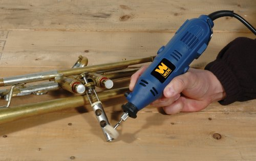 WEN-Rotary-Tool-Kit-with-Flex-Shaft