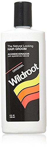 wildroot hair cream - 2