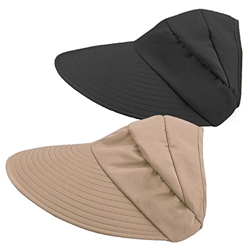 sun hats for women wide brim uv