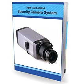 How To Install a Security Camera System for Homes ...