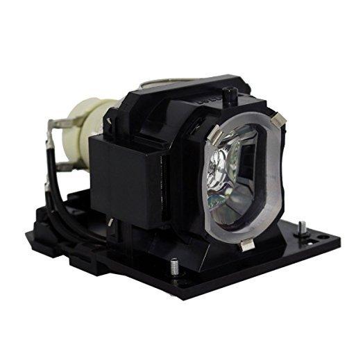 素晴らしい品質 SpArc B078G952J3 Platinum Philips 9144 SpArc 000 04695 Projector Replacement Housing Lamp with Housing [並行輸入品] B078G952J3, オービター:6e09a69a --- diceanalytics.pk