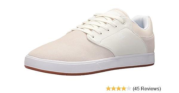 Amazon.com  DC Men s Mikey Taylor Skate Shoe  Dc  Shoes 4d2b467b57eb