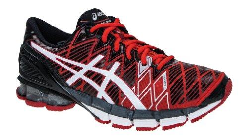asics-t3e4y-mens-gel-kinsei-5-running-shoes-red-white-black-7h