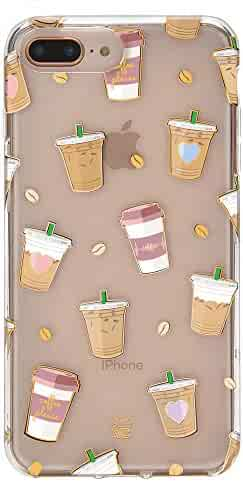 free shipping 40e94 5d664 Shopping iPhone 7 Plus or Samsung Galaxy S 5 - 4 Stars & Up - $25 to ...