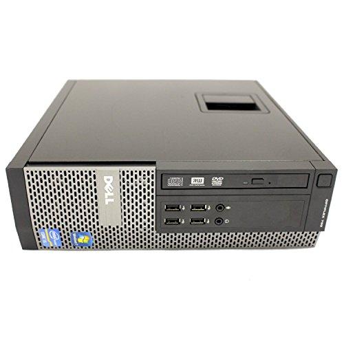 Dell Optiplex Displayport Professional Refurbished
