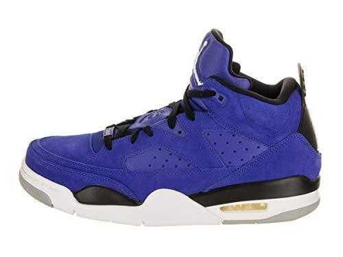 m Low Son D De 8 États Royal Noir Nike Us Homme Hyper Chaussure blanc Jordan unis f6qxSwn