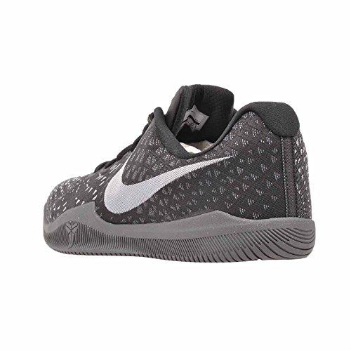 Nike Mamba Uomo Instinct Scarpa Basket Da gzfFqgxSw