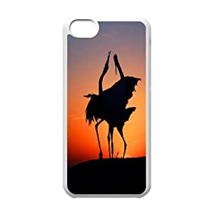 diy phone caseSunset Discount Personalized Cell Phone Case for iphone 6 4.7 inch, Sunset iphone 6 4.7 inch Coverdiy phone case