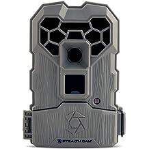 Stealth Cam(r) Stc-Qs12 10.0-Megapixel Trail Camera (Certified Refurbished)