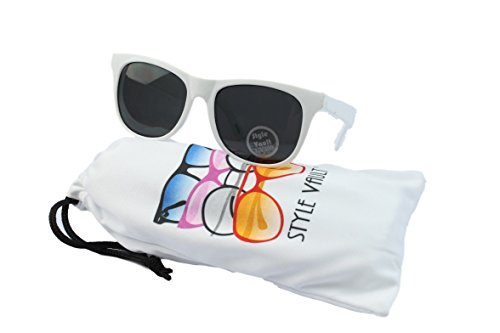 Kd3006-op Kids Babies (0~12 Month) 0~1year Old Sport Sunglasses (B1624F - X Sunglasses Zero