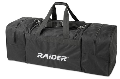 Raider BCS-1000 Deluxe Cargo - Bag Cargo Deluxe