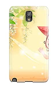 Joseph Xiarhos Boone's Shop 5955530K47313570 New Arrival Other For Galaxy Note 3 Case Cover