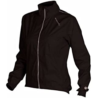 679965d20 Endura Womens Photon Packable Cycling Jacket