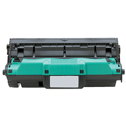 1 Inktoneram Replacement Drum for HP Q3964A 126 A drum 2820 2830 2840 2550 2550L 2550Ln 2550n - Q3964a Oem Drum