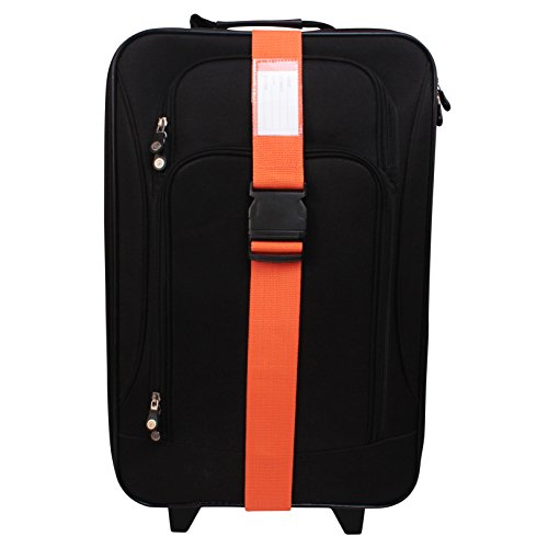 heavy-duty-luggage-strap-luggage-straps-travel-accessories-by-comfy-travel-gear-orange