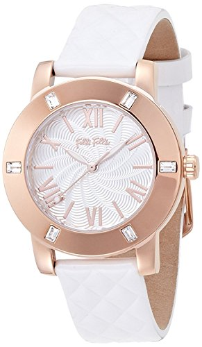 folli-follie-donattela-watch-wf1b005sps-wh-ladies