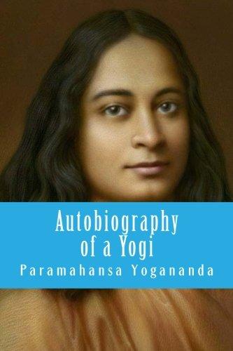 Autobiography Yogi P Yogananda product image