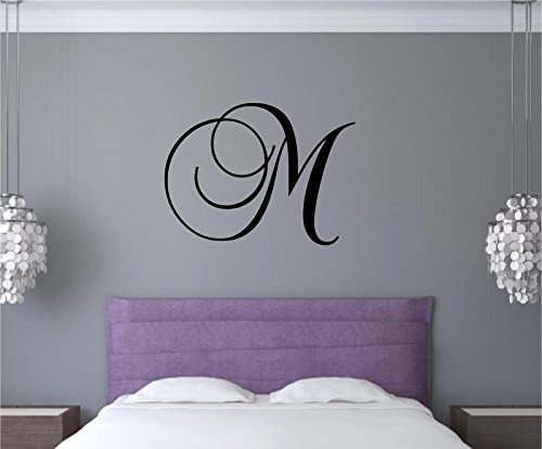 Bedroom Wall Art Amazon