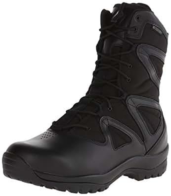 Amazon Com Blackhawk Men S Ultralight Side Zip Tactical