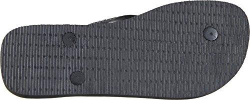 Pictures of Havaianas Unisex Star Wars Sandal Black 35/ 2