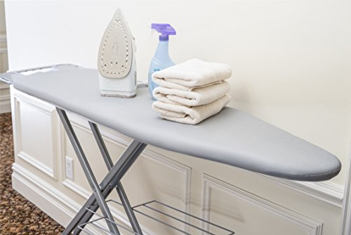 Паровой утюг Epica Silicone Coated Ironing