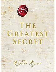 Greatest Secret, The