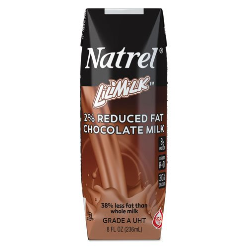 parmalat-2-milk-chocolate-8-oz-3-pk