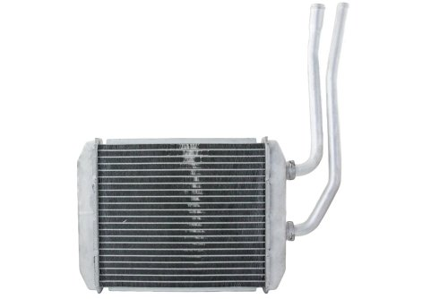 Suburban Core Heater - NEW HVAC HEATER CORE FITS GMC 92-99 C1500 SUBURBAN 88-99 C1500 88-00 C2500 52452915 9010214 52452915