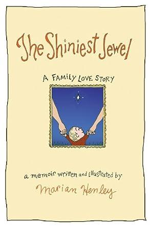 Shiniest Jewel, The