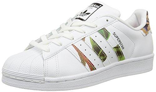 Promozioni Ragazza Fino Onlinegt; Adidas Al 38Scontate TJ3KF1cl