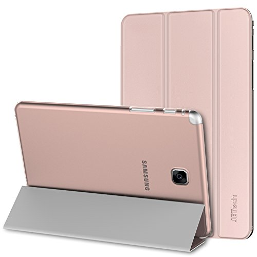 Galaxy JETech Slim Fit Samsung Tablet