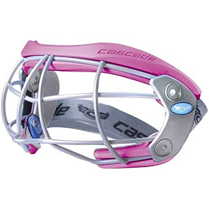 c4b6425f24a0 Amazon.com   Cascade Adult and Youth Mini Iris Lacrosse and Field ...