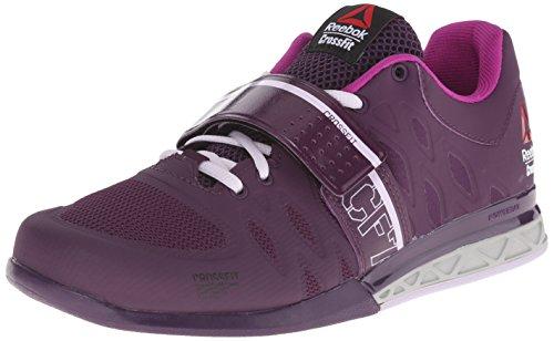 Reebok Women s R Crossfit Lifter 2.0 Training Shoe f6db16d5e