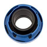 Centerforce N1750 Accessories, Throw Clutch Release Bearing