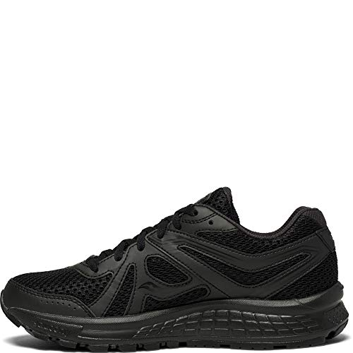 Saucony Women s Cohesion 11 Running Shoe
