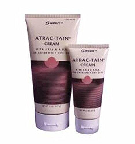 Baza Sween Pro Cream Skin Protectant Moisture Barrier, 2 Ounce Tube, 1 ()
