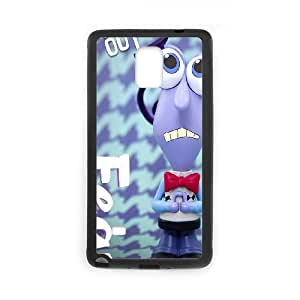 Inside Out for Samsung Galaxy Note 4 Phone Case 8SS459164