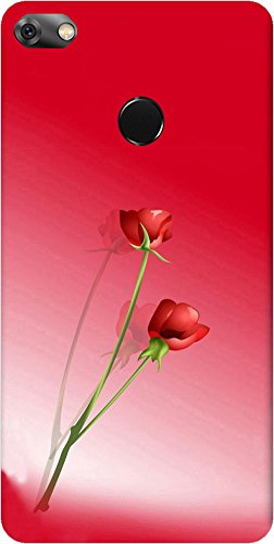 pretty nice dfc2a 89881 Gionee M7 Power Back Cover, Stylish Design and Premium: Amazon.in ...
