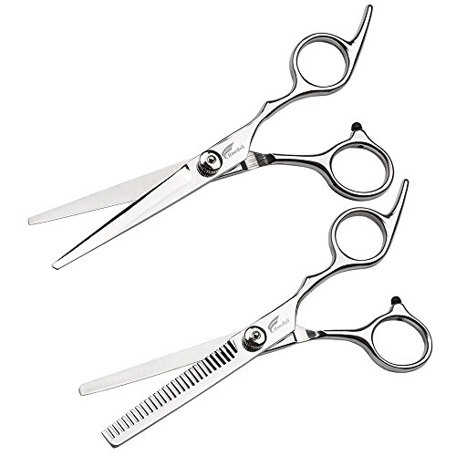 Hausbell Hair Scissors Professional T11