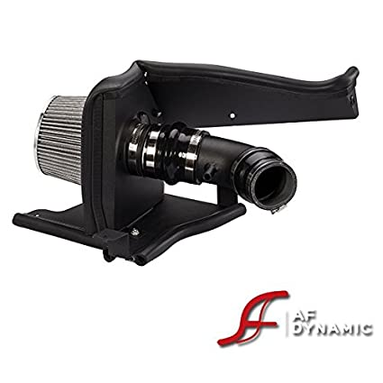 Amazon.com: AF Dynamic Air intake Systems for Ford Foucs 2.0 2.0L Non Turbo + Filter Box Heat Shield: Automotive