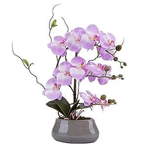 LOUHO Flower Arrangement 35