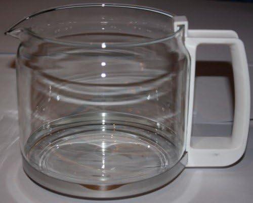 Scan part cafetera - repuesto para Krups T10 Plus, F 025070, 2 Kru ...