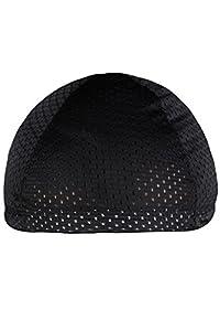 SUNNYTREE Soft Comfy Sleep Turban and Chemo Cap for Cancer Hair Loss Men Women