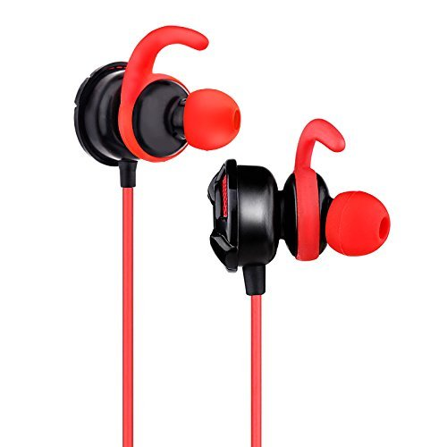 Somic G618 Video Gaming Earbuds
