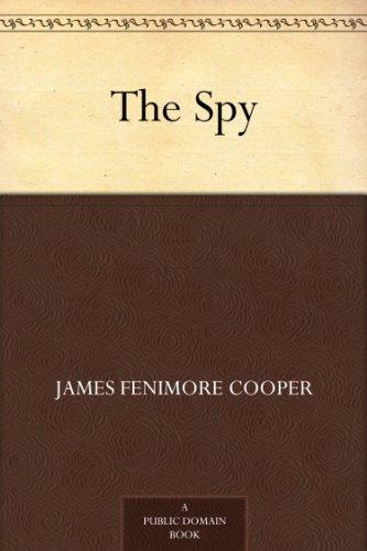 (The Spy)
