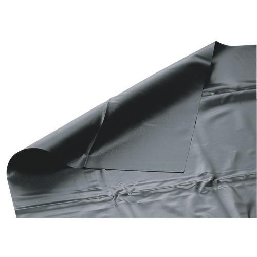 Custom Pro 5 x 15 ft. 20 mil PVC Pond Liner