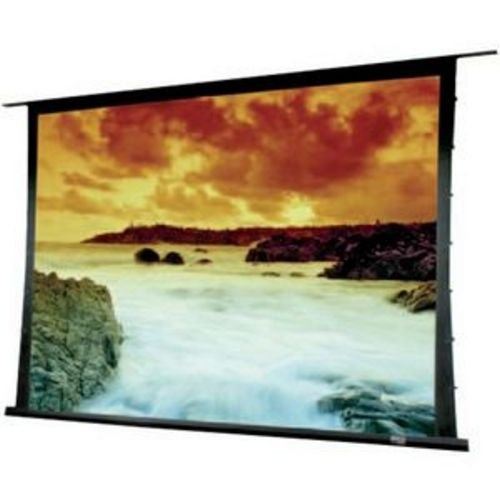 Av Matt White Screen (Access/Series V Matt White Projection Screen Viewing Area: 45 x 80