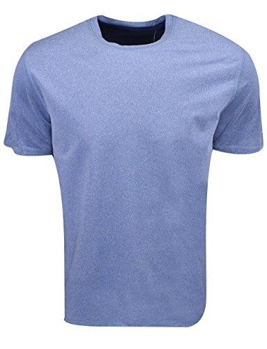 Explorer Crew Shirt - 4