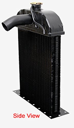 Buy aftermarket radiator brands