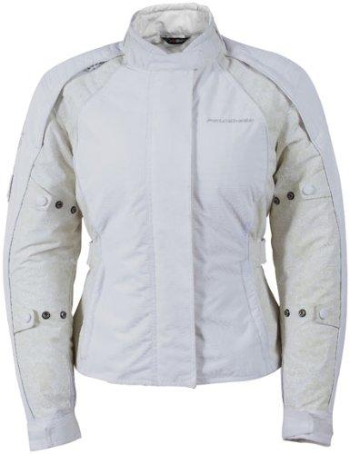 2 Textile Motorcycle Jacket - 7